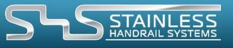 Stainless Handrail Systems Ltd by