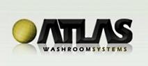 Atlas Washroom Solutions by