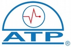 ATP Instrumentation Ltd by