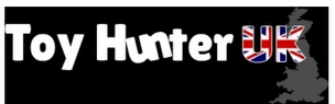Toy Hunter UK by