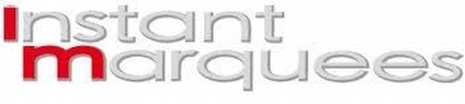 Instant Marquees Ltd by