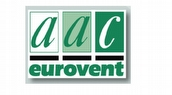 AAC Eurovent Ltd. by