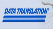 Data Translation by