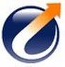 Definition Audio Visual Installation Company Logo