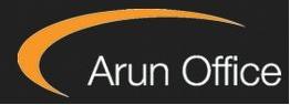 Arun Office Ltd. by