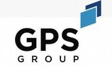General Panel Systems by