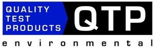QTP Environmental by