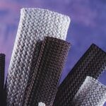 Partex Spiral Tubing Cable Management by Partex Marking Systems (UK) ltd