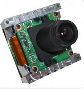 Range of Quality CCTV Cameras & Accessories by Premier Electronics Ltd