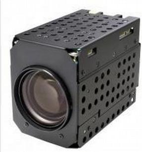 Wide Range of Industrial-Standard Cameras by Premier Electronics Ltd