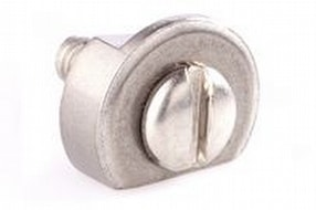 Machine Screws and Hardware by Reliance Precision Ltd.