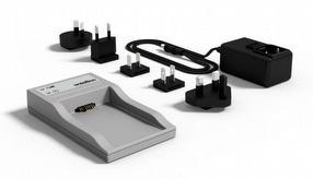 Entellion Credit Card Batteries by Accutronics Ltd.