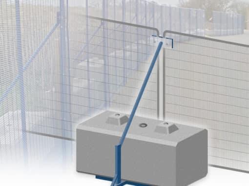 Kentledge Blocks by Elite Precast Concrete Ltd – Concrete Blocks & Wall Systems